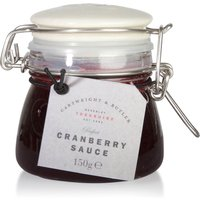 Cartwright & Butler Cranberry Sauce - 150g.