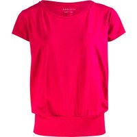 Asquith Bamboo Smooth You Tee