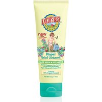 Earth's Best Diaper Relief Ointment - 113g.