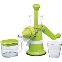 Kitchen Craft Manual Juicer