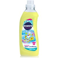 Ecozone Fabric Conditioner - Happiness - 750ml