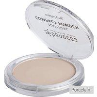 Benecos Compact Powder - 9g