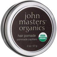 John Masters Organics Hair Pomade - 57g