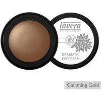 Lavera Dramatic Eye Cream - 4g