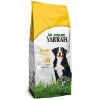 Yarrah Organic Adult Dog Food - Chicken 2Kg