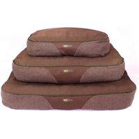 Beco Bed Mattress - Medium (52 x 70cm)