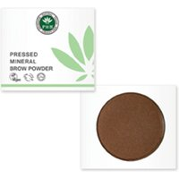 PHB Ethical Beauty Pressed Mineral Brow Powder - 3g