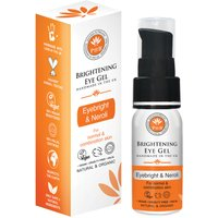 PHB Ethical Beauty Brightening Eye Gel - 15ml