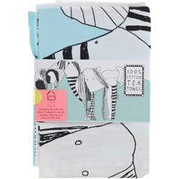 Arthouse Meath Tea Towel - Never Forget
