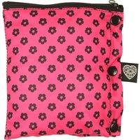 Bloom & Nora Travel Bag