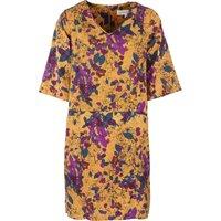 Thought Rosetti Dress