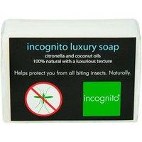 Incognito Luxury Soap - 110g