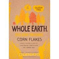 Whole Earth Organic Classic Cornflakes 375g
