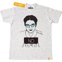 All Riot Rosa Parks NO T-Shirt