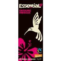 Essential Trading Hibiscus ...