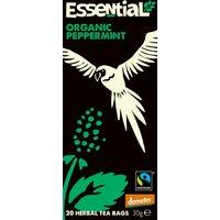 Essential Trading Organic P...