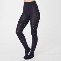 Thought Navy Althea Tights