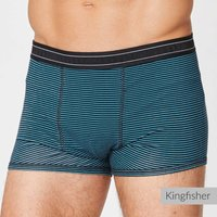 Thought Men's Bamboo Gunn Boxer Briefs