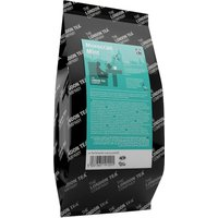 London Tea Company Fairtrade Moroccan Mint Pyramid Tea - 50 bags