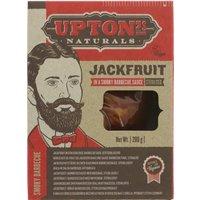 Uptons Naturals Jackfruit - Smokey Barbecue - 200g