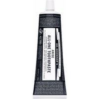 Dr Bronner Organic All-one Fluoride-free Toothpaste - Anise - 140g