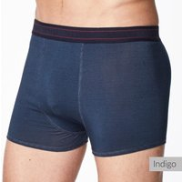 Thought Mens Harland Bamboo Boxers