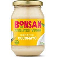 Bonsan Vegan Cocomayo - 235ml