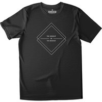 All Riot To Exist Is To Resist Organic T-shirt - Black
