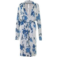 Thought Grey Marl Reanna Robe