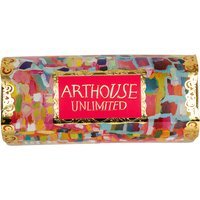 ARTHOUSE Unlimited Genie Organic Soap - You're Handsome - 150g.