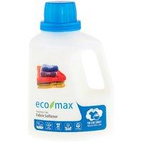 Eco-Max Fabric Softener - Fragrance Free - 1.5L.