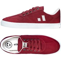 Ethletic Fairtrade Root Sneaker - True Blood.