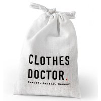 Clothes Doctor Natural Fragrance Bag.