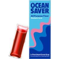OceanSaver All Purpose Floor Refill Drop.
