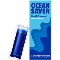 OceanSaver Lavender Multipurpose Refill Drop.