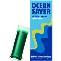 OceanSaver Apple Multipurpose Refill Drop.