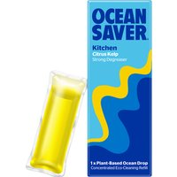 OceanSaver Kitchen Degreaser Refill Drop.