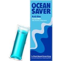 OceanSaver Anti-Bac Refill Drop.