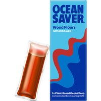 OceanSaver Wood Floor Refill Drop.