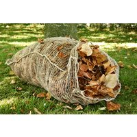 Nether Wallop 100% Biodegradable Leaf Sack