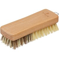 ecoLiving Vegetable Brush
