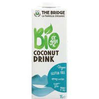 The Bridge Coconut Drink - 1L.