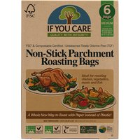 If You Care Compostable Unb...
