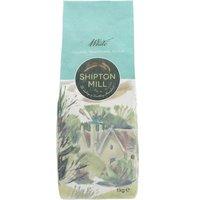 Shipton Mill Organic White Flour - 1kg