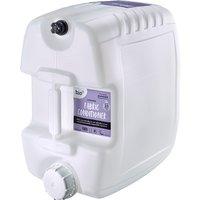 Bio D Fabric Conditioner - Lavender - 20L