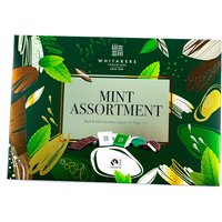 Whitakers Mint Assortment - 225g at Natural Collection