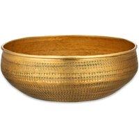 Tembesi Planter Bowl - Large