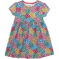 Kite Ladybird Ditsy Dress.