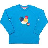 Kite Birdy Sweatshirt.