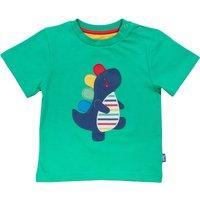 Kite Rainbow-Rex T-Shirt.